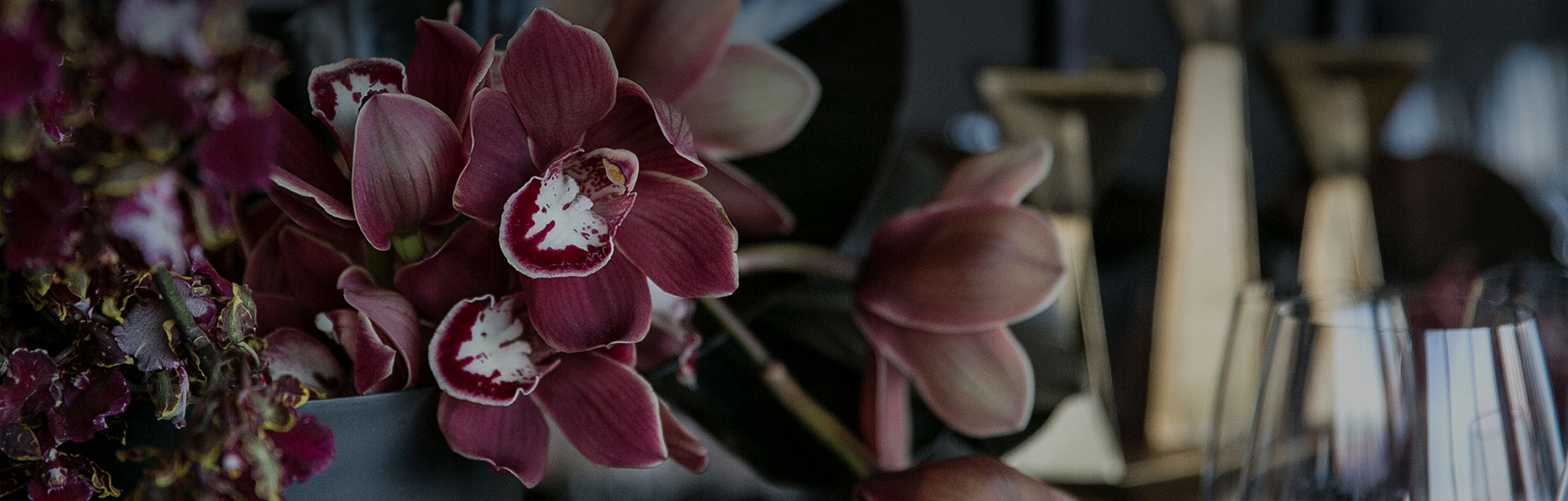 flower-NEW