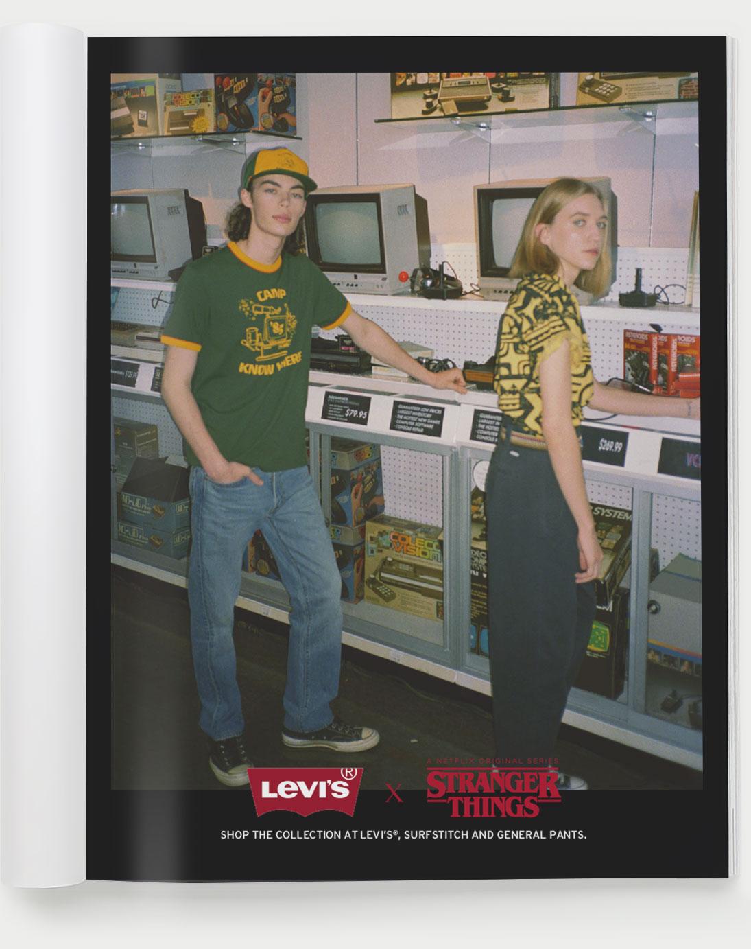Levis-22