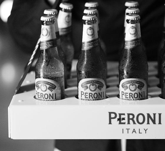 Peroni-5