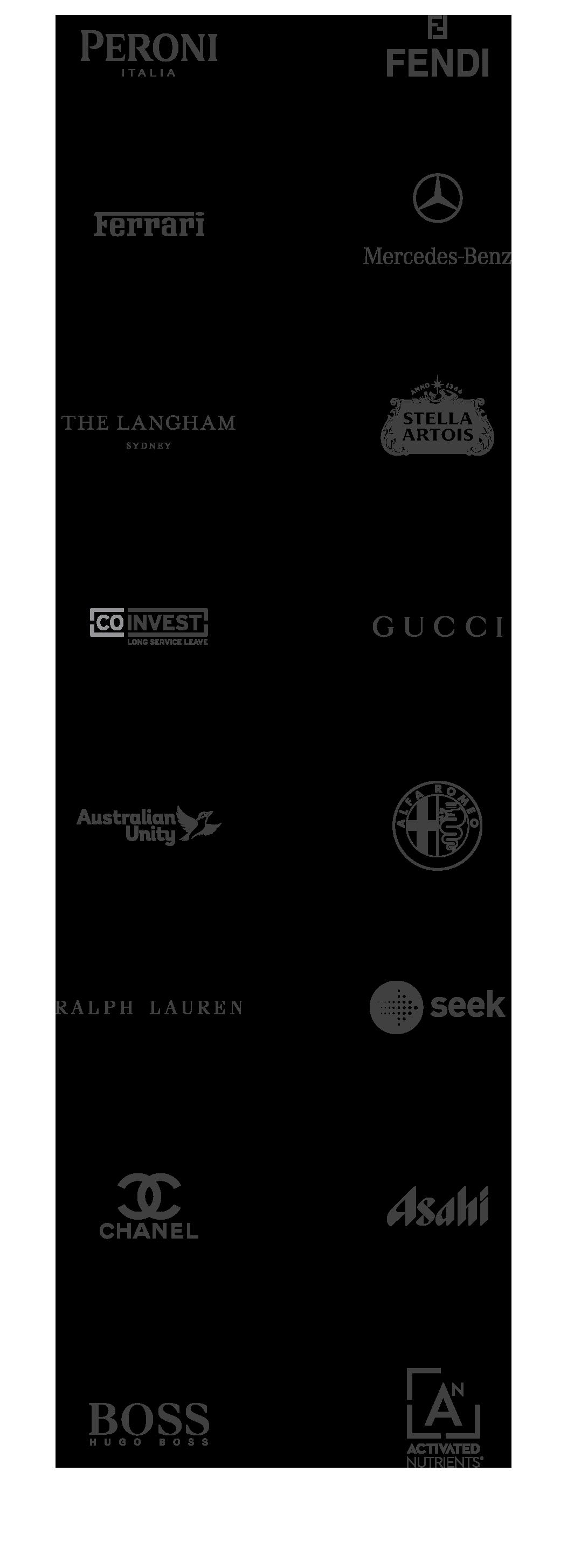 logos-2R