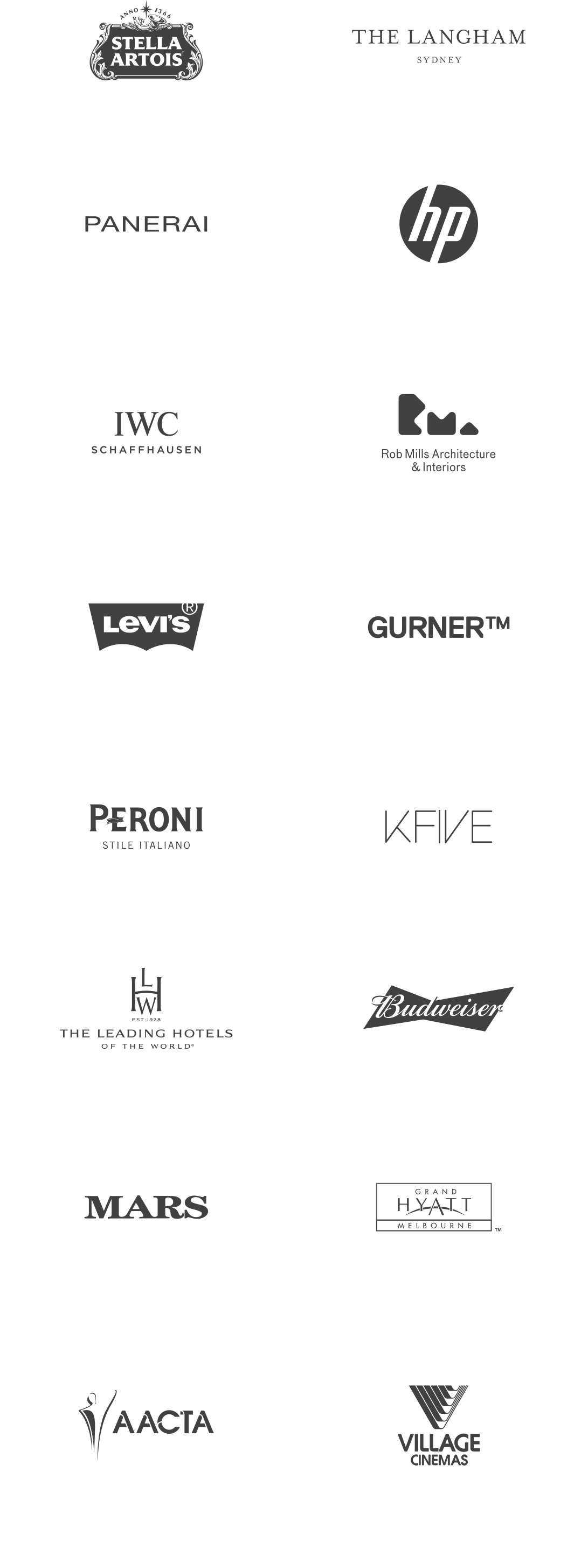 website-logos-1
