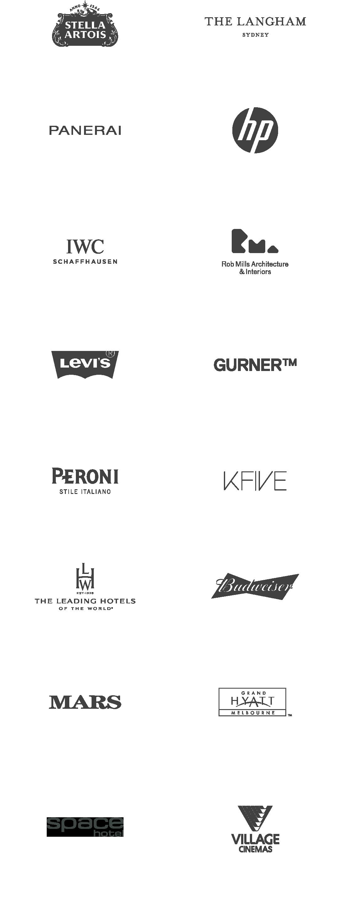 website-logos-2020