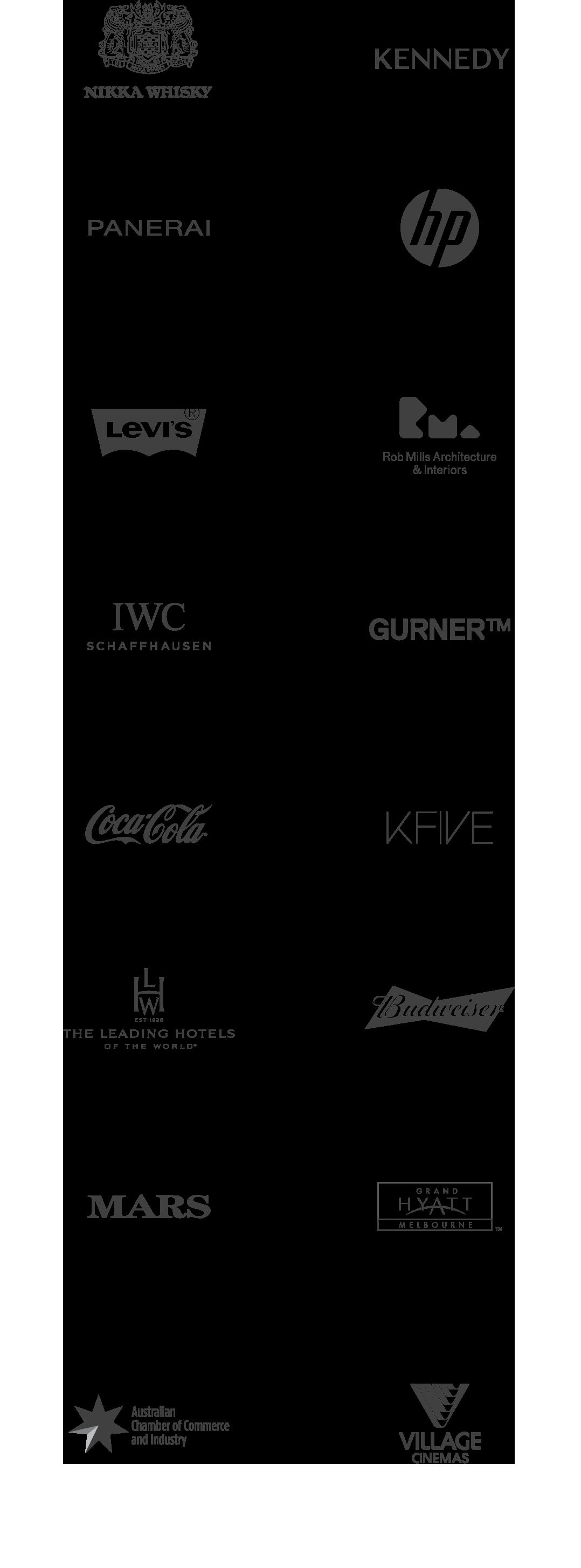 website-logos-2020L