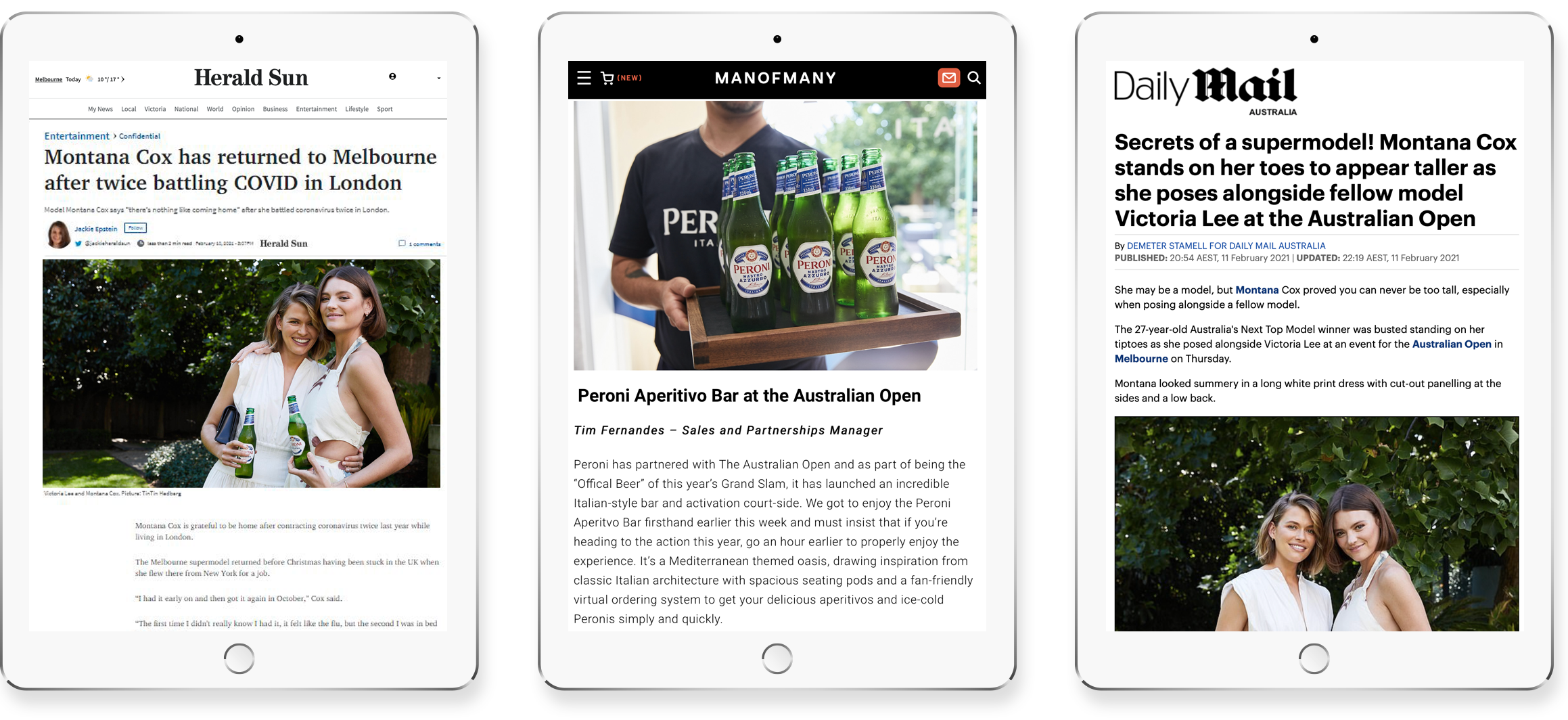 Project-Gallery-Images-iPads-V.5